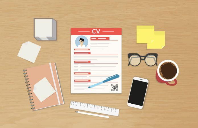 Những tiêu chí cho một bản CV tiếng Việt hoàn hảo